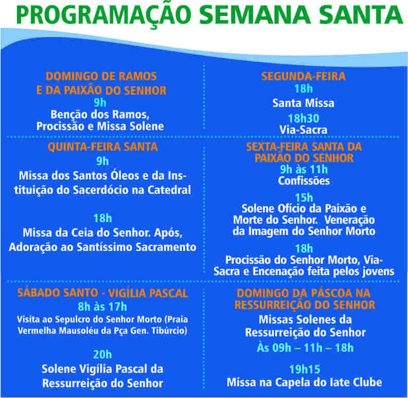 Banner Semana Santa_VIRTUAL (1)
