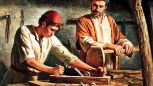 jesus-carpinteiro-frame