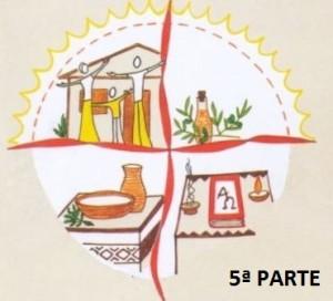 Uma ritualidade autêntica e significativa – 5ª Parte