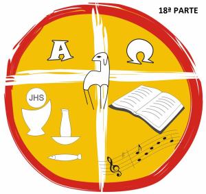 A liturgia eucarística – 18ª Parte