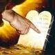 8º Encontro – Mandamentos – A segunda tábua: amor e respeito ao próximo