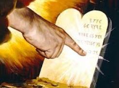 9º Encontro – Mandamentos – A castidade, a fidelidade e a honestidade