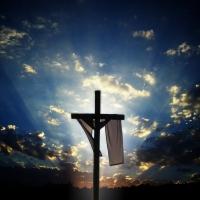 6ª Reunião – Jesus Cristo aceitou o seu sofrimento e a sua morte