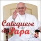 Catequese do Papa 7 – Eu creio no Espírito Santo como guia