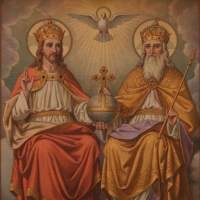 10ª Reunião – Jesus Cristo é o Filho de Deus