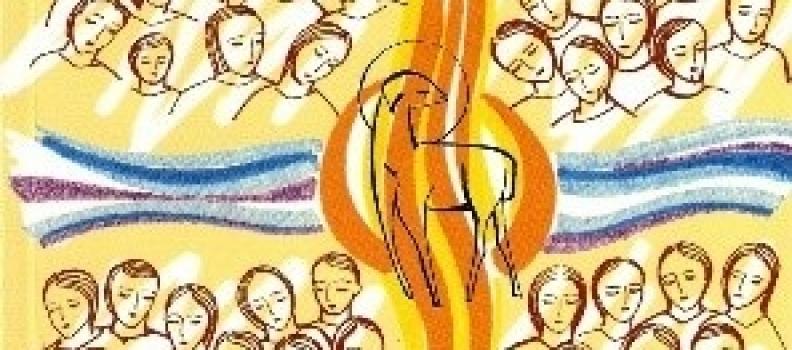 A assembleia litúrgica, lugar eclesial da relação entre os fiéis e dos serviços recíprocos – 6ª Parte