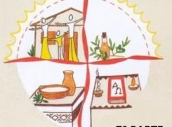 Uma ritualidade autêntica e significativa – 7ª Parte