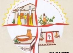 Uma ritualidade autêntica e significativa – 8ª Parte