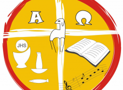 A liturgia eucarística – 12ª parte