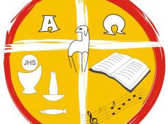 A liturgia eucarística – 1ª Parte