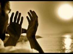 Ensina-nos a rezar