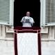 Papa Francisco: o verdadeiro jejum vem do coração