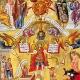 10º Encontro – Creio na ressurreição da carne