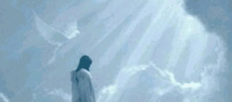 2ª Reunião – Quem é Deus?