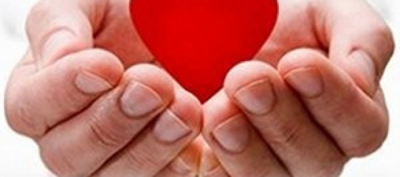 Dízimo: ato de amor e prática da fé