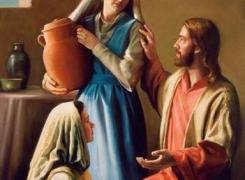 Hospitalidade na Bíblia