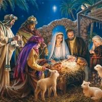 4ª Reunião – Jesus Cristo é um homem no meio dos homens