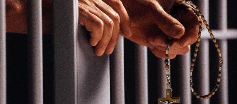 Lembrai-vos dos encarcerados, como se vós mesmos estivésseis presos com eles
